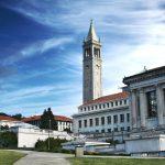 Berkeley 2014